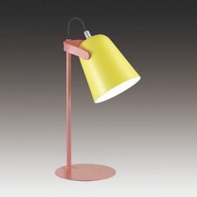 Лампа настольная Lumion Kenny 3653/1T