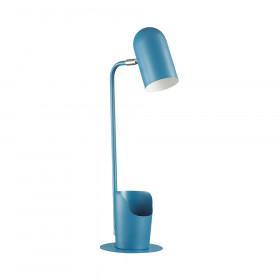 Лампа настольная Lumion Ejen 3690/1T