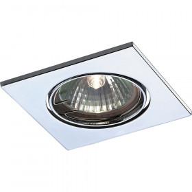 Светильник точечный Novotech Quadro 369347