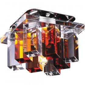 Светильник точечный Novotech Caramel 2 369368