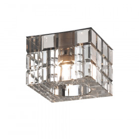 Светильник точечный Novotech Cubic 369540