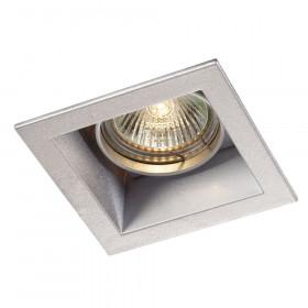 Светильник точечный Novotech Bell 369639