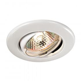 Светильник точечный Novotech Classic 369696