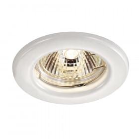 Светильник точечный Novotech Classic 369705