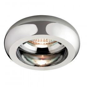 Светильник точечный Novotech Eye 369744
