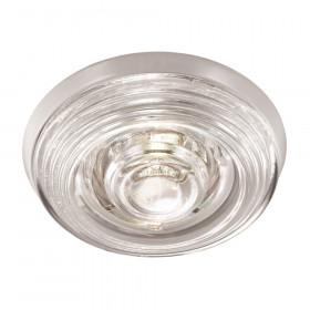 Светильник точечный Novotech Aqua 369815