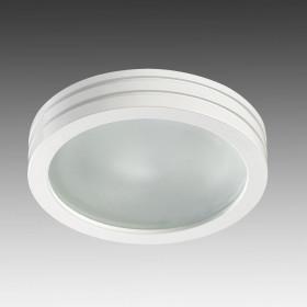 Светильник точечный Novotech Damla 370389