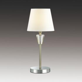 Лампа настольная Lumion Loraine 3733/1T