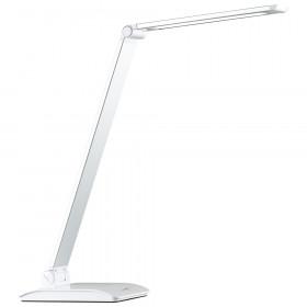 Лампа настольная Lumion Reiko 3758/7TL