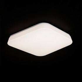 Светильник настенно - потолочный Mantra Quatro 3767