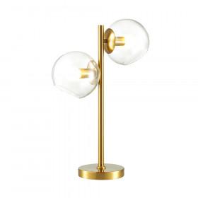 Лампа настольная Lumion Blair 3769/2T