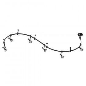 Трек-система Odeon Light Gonzago 3805/42TL