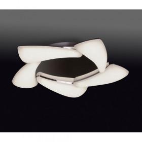 Светильник потолочный Mantra Mistral 3807