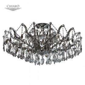 Светильник потолочный Chiaro Луиза 3 383011410