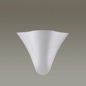 Бра Odeon Light Pamukkale 3846/12WL
