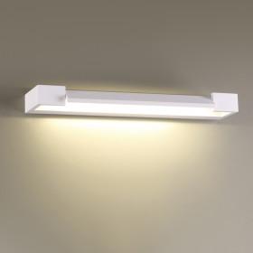 Подсветка для зеркала Odeon Light Arno 3887/12WW