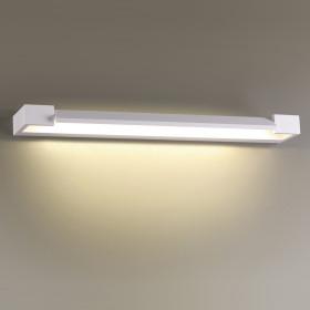 Подсветка для зеркала Odeon Light Arno 3887/18WW