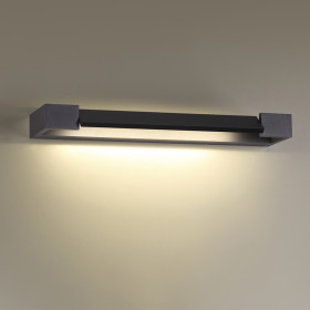 Подсветка для зеркала Odeon Light Arno 3888/12WB
