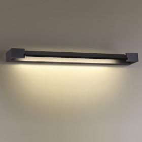 Подсветка для зеркала Odeon Light Arno 3888/18WB