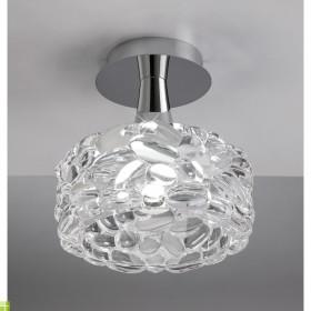 Светильник точечный Mantra O2 - E27 3936