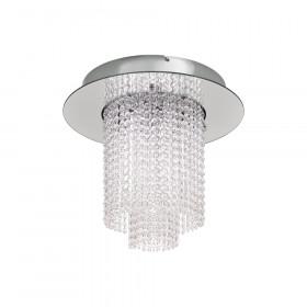 Светильник потолочный Eglo Vilalones 39396