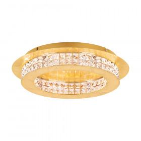 Светильник потолочный Eglo Principe 39405