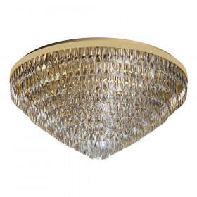 Светильник потолочный Eglo Valparaiso 39461