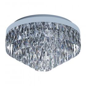 Светильник потолочный Eglo Valparaiso 1 39489