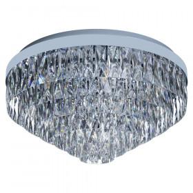 Светильник потолочный Eglo Valparaiso 1 39491