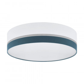 Светильник потолочный Eglo Spaltini 39553