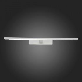 Подсветка для зеркал ST-Luce Fusto SL586.111.01