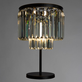 Лампа настольная Divinare Nova 3001/01 TL-4