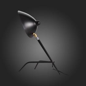 Лампа настольная ST-Luce Spruzzo SL305.404.01