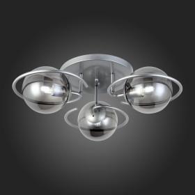 Светильник потолочный ST-Luce Galio SL418.172.03