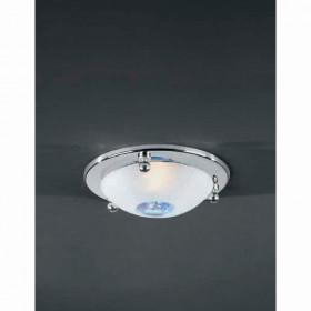 Светильник точечный La Lampada SPOT 693/1.02