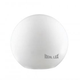 Уличный декоративный светильник Ideal Lux Sole PT1 BIG