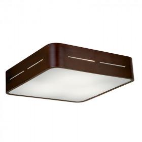 Светильник потолочный Viokef Terry 4104301