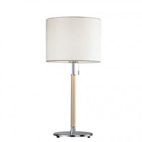 лампа настольная Viokef Yvonne 4172200