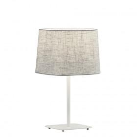 Лампа настольная Viokef Hendrix 4174700
