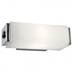 Светильник настенный для кухни Viokef Q-bo 4095900