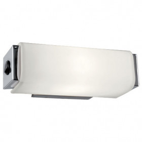 Подсветка для зеркала Viokef Q-bo 4095900