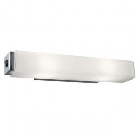 Настенный светильник для кухни Viokef Q-bo 4096000