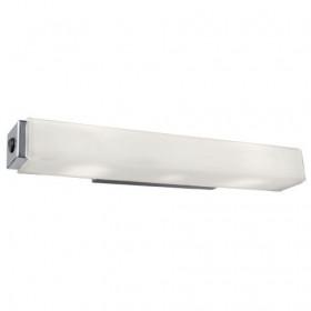 Подсветка для зеркала Viokef Q-bo 4096100