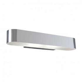 Подсветка для зеркала Viokef Snap 4095800