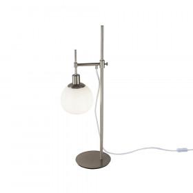 Лампа настольная Maytoni Erich MOD221-TL-01-N