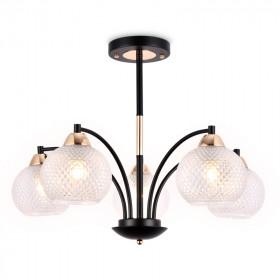 Светильник потолочный Ambrella Traditional TR9011