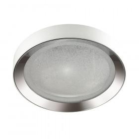 Светильник потолочный Odeon Light Teno 4018/57CL