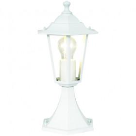 Уличный фонарь Brilliant Crown 40284/05