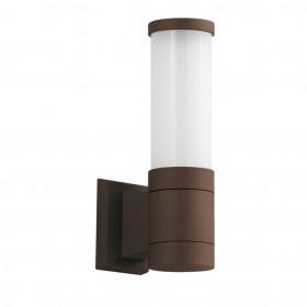 Уличный настенный светильник Viokef Cavo 4036702