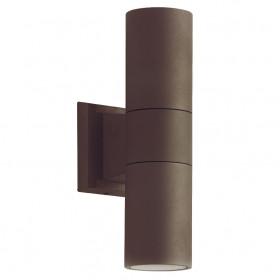 Уличный настенный светильник Viokef Sotris 4038402